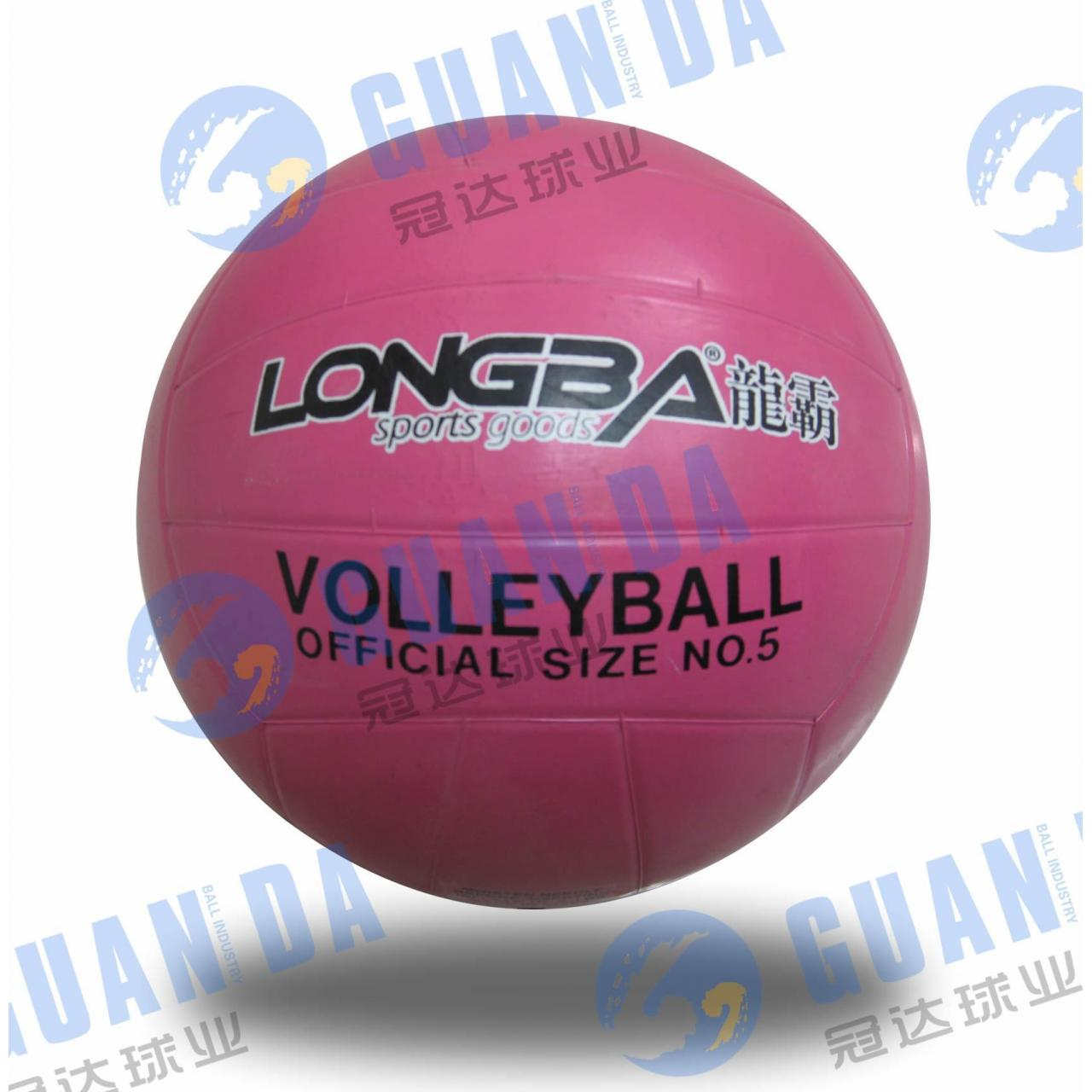 Wholesale 5#Volleyball/GD-V101 from china suppliers