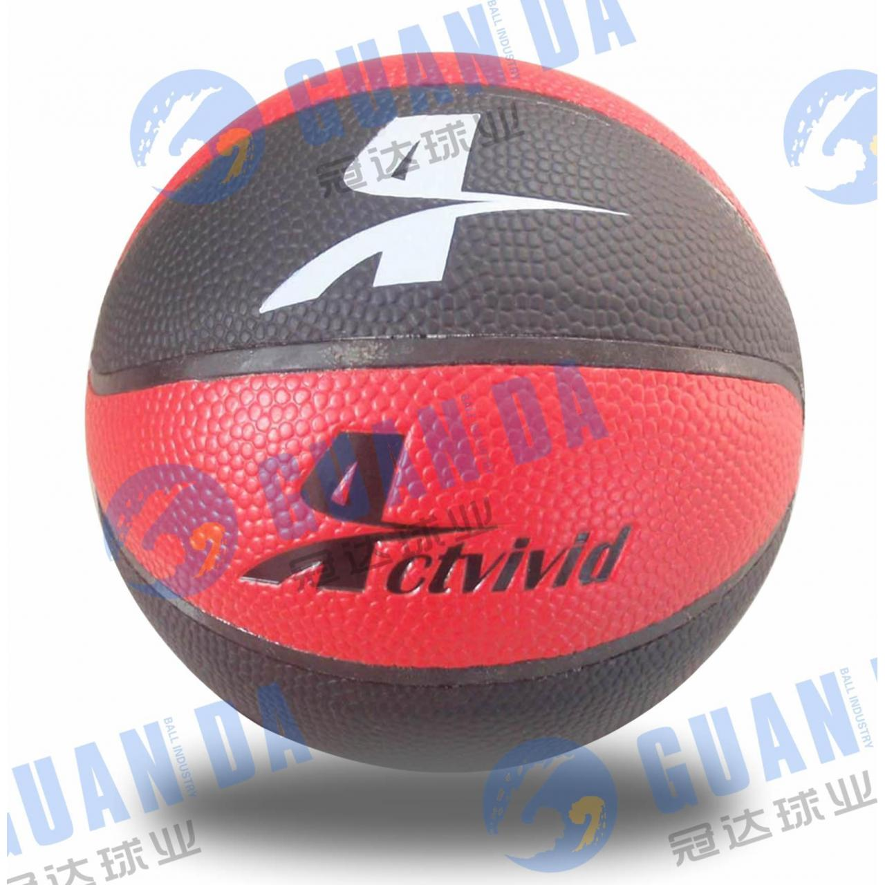 Wholesale 7#Laminated/bonded basketb from china suppliers