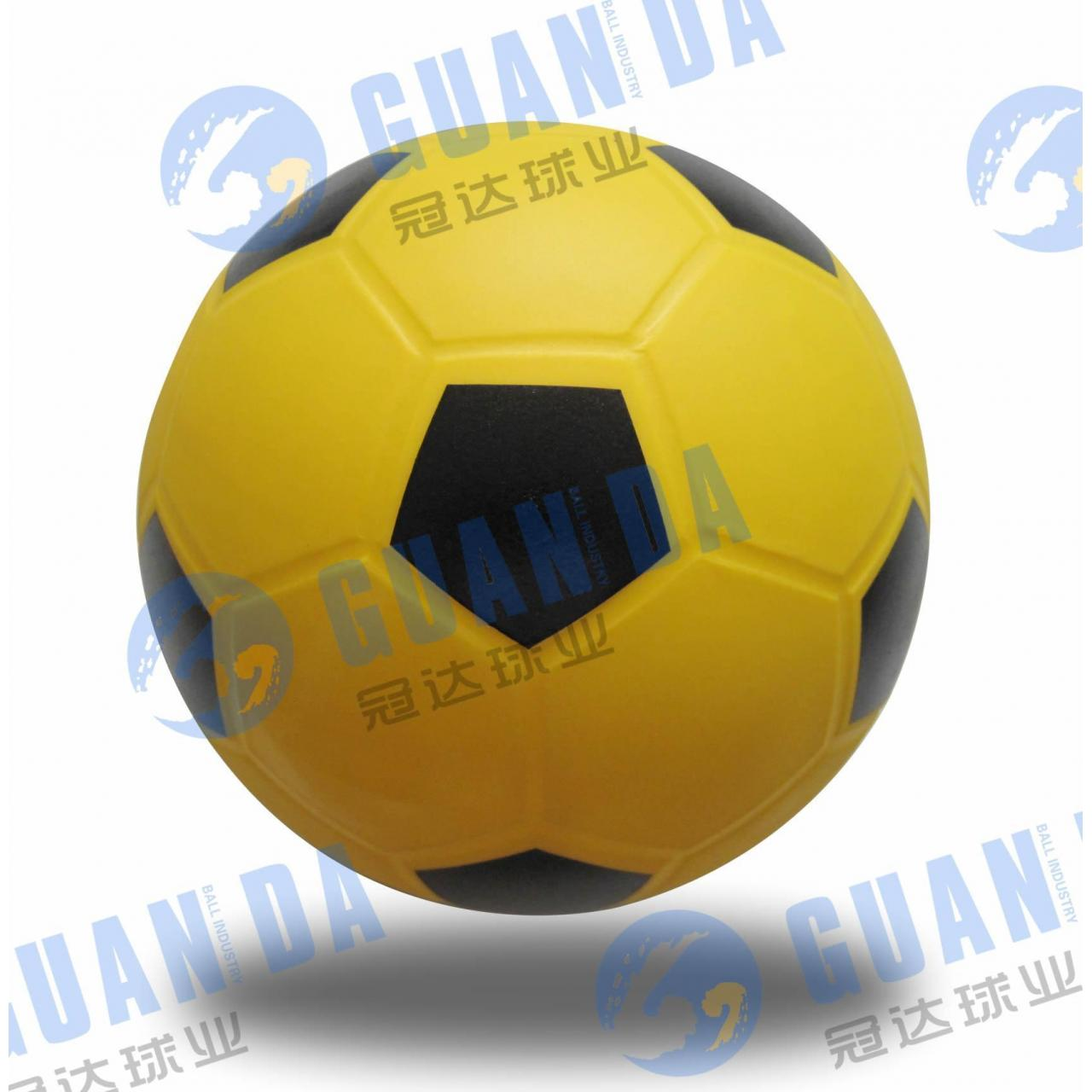 Wholesale 8 inches pvc Soccer from china suppliers