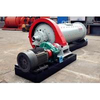 Wholesale Energy Saving Ball Mill from china suppliers