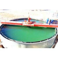 Wholesale Efficient Improved Thickener from china suppliers