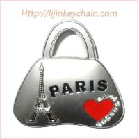Wholesale fridge magnet from china suppliers