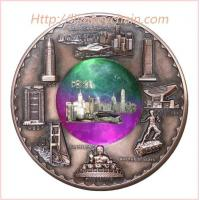 Wholesale process disc from china suppliers