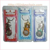 Wholesale keychains sets from china suppliers