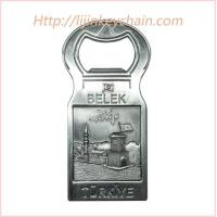 Wholesale bottle opener from china suppliers