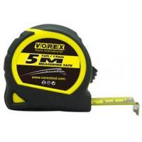 Wholesale TAPE MEASURE from china suppliers