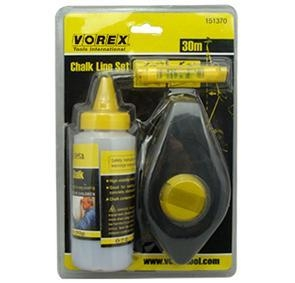 Quality CHALK LINE for sale