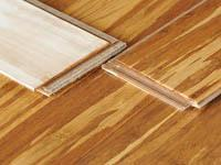 Wholesale Engineered wood flooring ITEM NO:JYE-006 from china suppliers