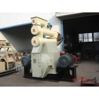 Wholesale Feed Mill from china suppliers
