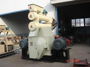 Quality Feed Mill for sale