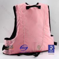 Wholesale Life Jackets from china suppliers