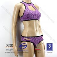 Wholesale Bikinis from china suppliers