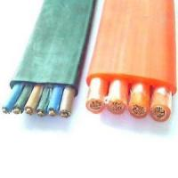 Wholesale Silicone Rubber Flat Cable from china suppliers