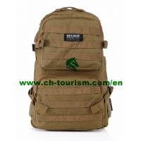 military backpack CH-041