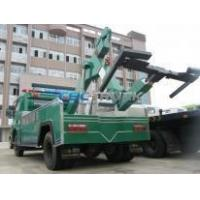 The Place to Buy Wrecker Tow Truck Cheap Price