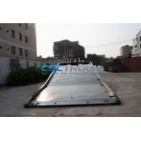 Wholesale Standard 19 Feet 6inch Deck Auto Towing Truck from china suppliers