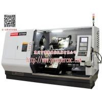 Wholesale High Speed Precision Spinning Machine PS-CNCXY250-450-600 from china suppliers
