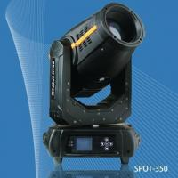 Wholesale 350W spot beam wash from china suppliers