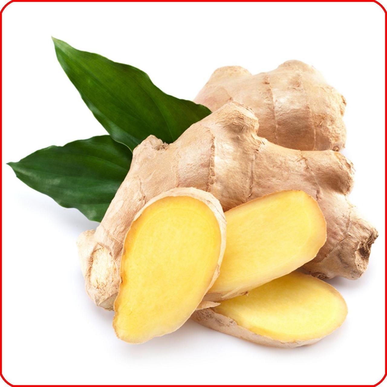 Wholesale Ginger from china suppliers