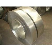Cold Rolled Low Carbon Steel