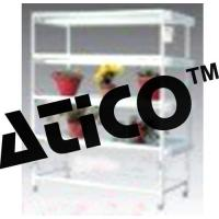Portable Tissue Culture Rack Product CodeCAS-005