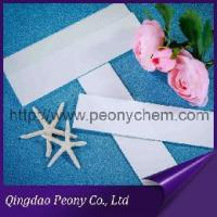 Wholesale Silica Gel Plates from china suppliers