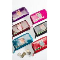 Purses & Wallets Product Code: CR24