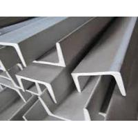 Wholesale High Quality galvanized U Channel Steel/ GI C channel steel bar from china suppliers