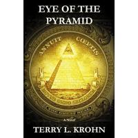 Wholesale Books Eye of the Pyramid, 1st Edition ISBN:0976023709 from china suppliers