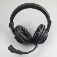 Wholesale 50013 language laboratory headset from china suppliers