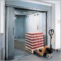 Products (Goods Lift)
