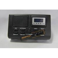 Wholesale Spy Landline Telephone Recorder from china suppliers
