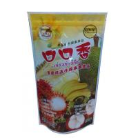 food Pack Perfume fruit