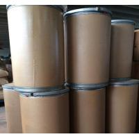 Wholesale Natural dyes from china suppliers