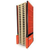 Wholesale PalManager High pallet magazine from china suppliers