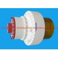 Wholesale YOXVSNZ Permanently Filled Hydrodynamic Fluid Couplings from china suppliers