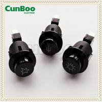 Wholesale Oven switch T125K Ignitor Gas Oven Switch from china suppliers