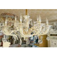 Wholesale lighting from china suppliers