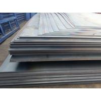 wholesale C steel c channel h beam weight chart with stock