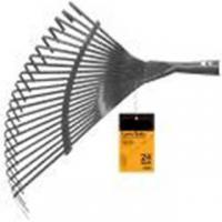 Lawn rake (not including the handle) HLR04