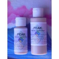 Wholesale PEAK Airbrush Mystery Polish - 1oz from china suppliers
