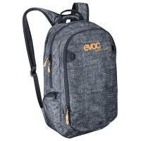 Wholesale Backpacks STREET MACASKILL from china suppliers