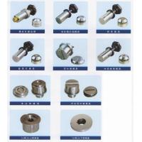 Wholesale Stamping dies Jin Fangyuan thin turret forming die from china suppliers