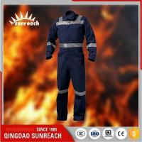 Wholesale Fire Fighting Series Welding Protective Suit from china suppliers