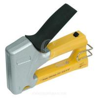 Industrial Tools 0764025 Light Weight Staple Tacker