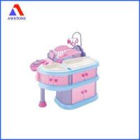 injection mould Plastic toy