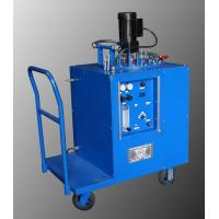 Wholesale Flux Injection Systems and Parts from china suppliers