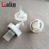 Wholesale Parts Of Manual Spray Gun GM01 Easyselect Electrode Holder 100055 from china suppliers