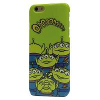 Wholesale Mobile Phone Cases Product  Mobile Phone Cases from china suppliers