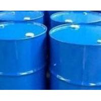 Products-Dibutyl Phthalate-DBP